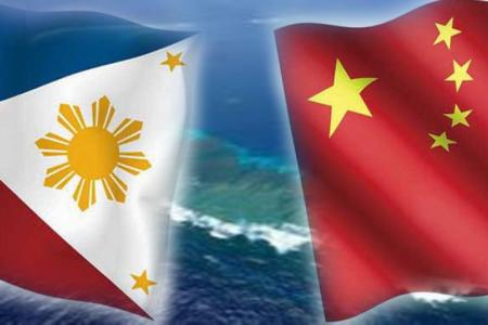 Xi, Duterte speak on phone and discuss ties, Korean Peninsula